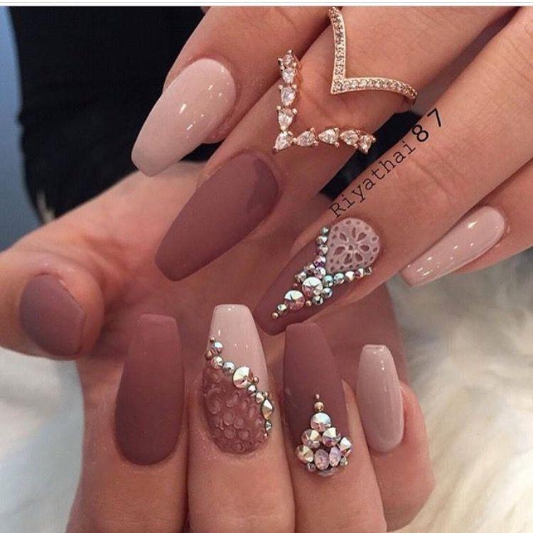 Pin by brinkley clark on nailed it pinterest nail nail makeup beauty nails easy nail art designscute prinsesfo Gallery