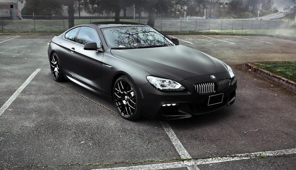 F I Coupe Frozen Black Speed Pinterest BMW Cars And - 650i bmw