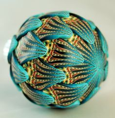 """Image result for """"polymer clay"""" du"""