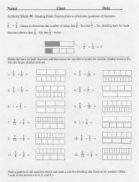 image result for cuisenaire rods fraction worksheets  dice games  image result for cuisenaire rods fraction worksheets