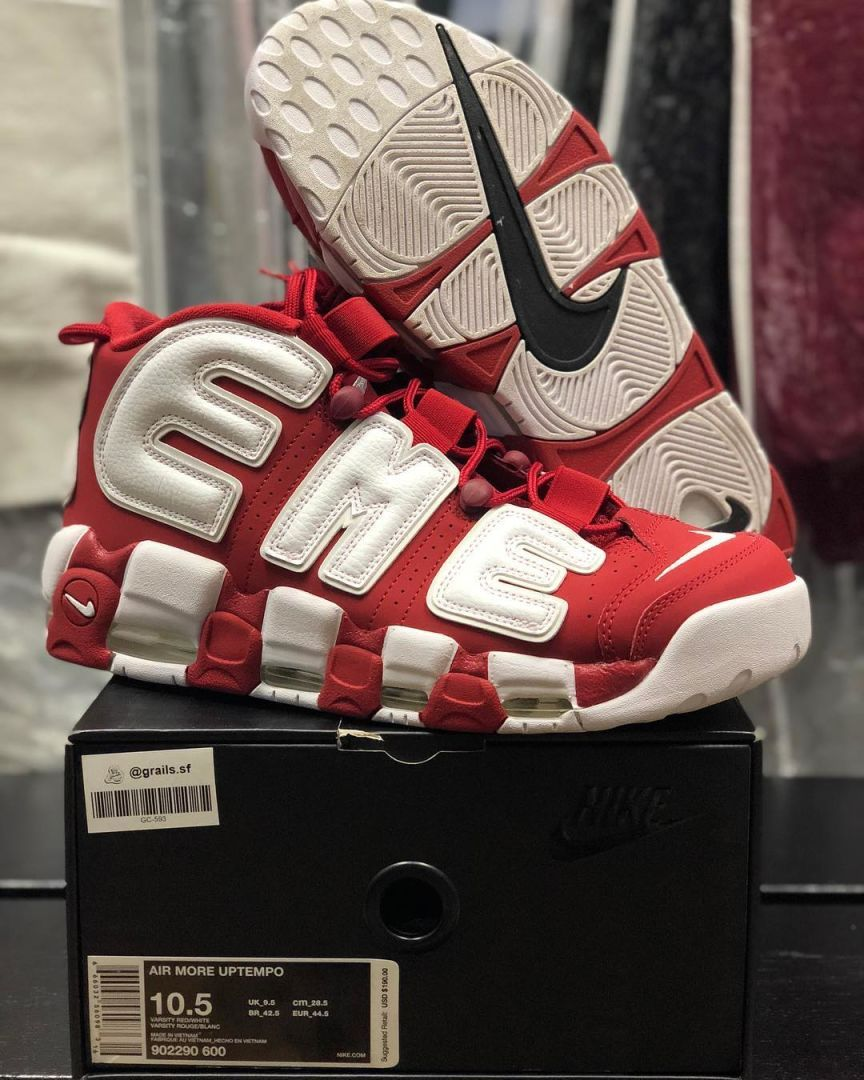 5c0d259a480dc Nike Air More Uptempo