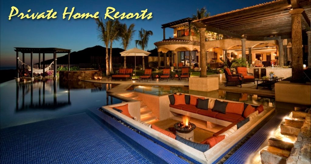 Outdoor Living Space On A Budget. Outdoor Living Space Budget Images About  Fireplaces Decks