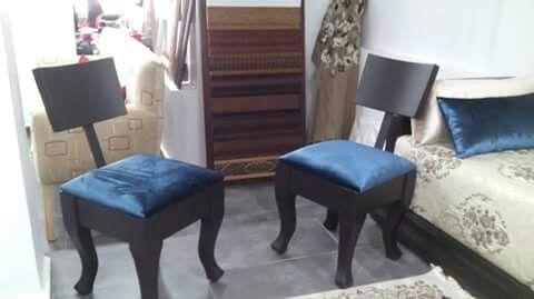 Chaise Salon Marocain Home Decor Decor Furniture