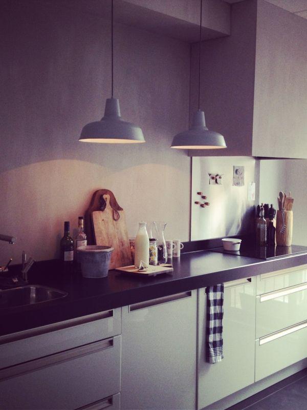 Pin de Jeabb Sunantha en kitchens and utensils | Pinterest | Cocinas ...