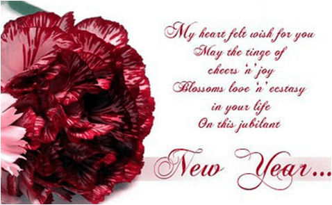 romantic new year messages for lovershappynewyear2019wishes happynewyear2019images happynewyear2019quotes happynewyear2019wallpaper