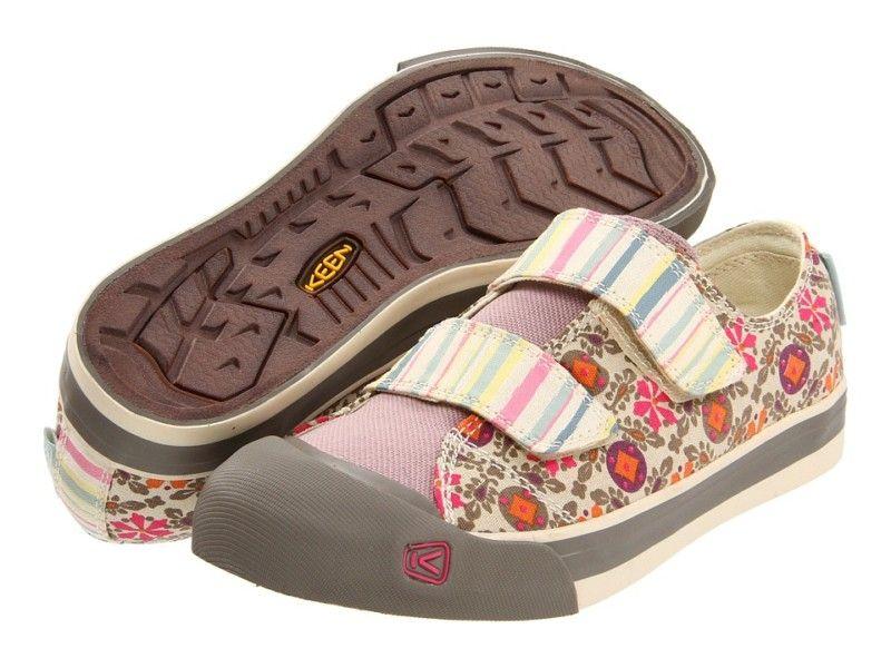 size 40 8efe7 a7f5f I do. :) $54.99 KEEN Womens Sula Velcro Strap Comfort ...