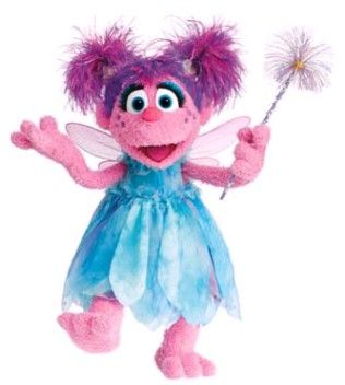 Abby Cadabby  sc 1 st  Pinterest & Abby Cadabby   Costumes Halloween costumes and Sesame streets
