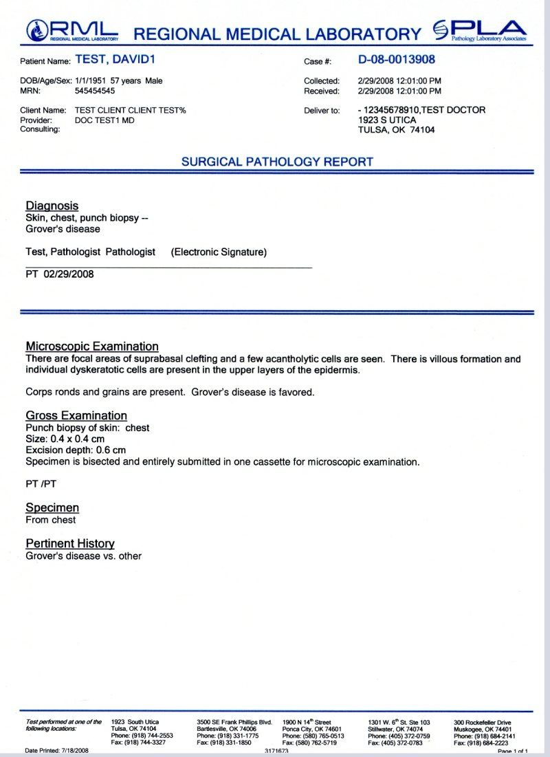 Medical Report Format Pdf Download Doctor Sample Example Within Medical Report Template Doc Business Template Ideas Report Template Medical Business Template