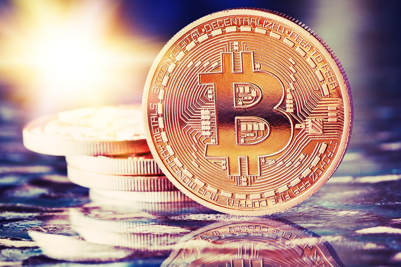 Bitcoin data recovery how to get rich bitcoin bitcoin