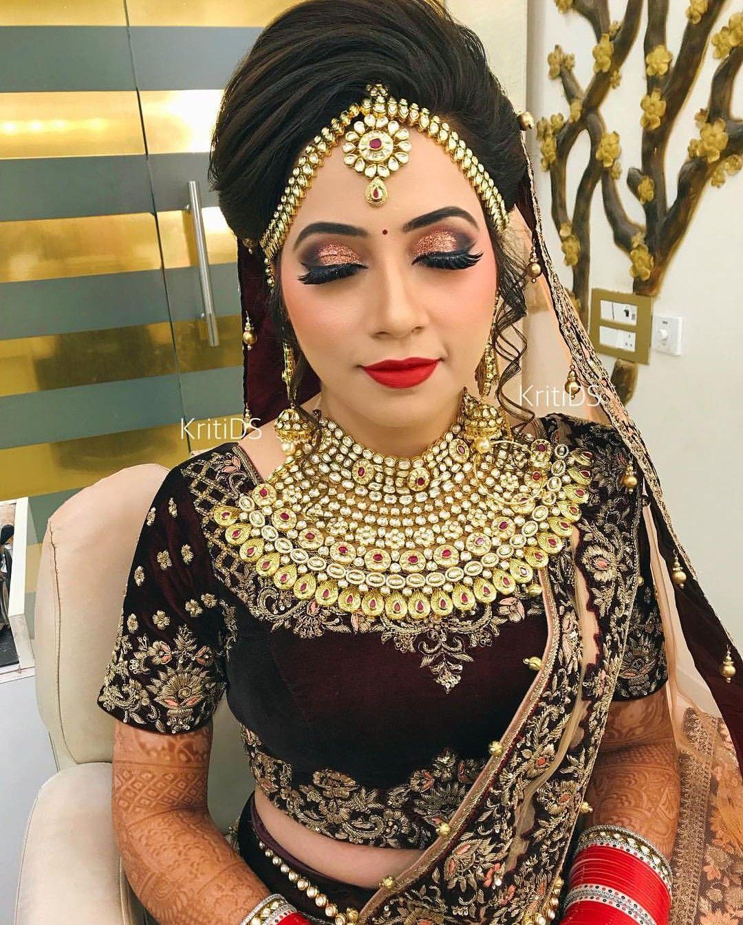 pinterest: @shikachand   indian wear in 2019   lehenga