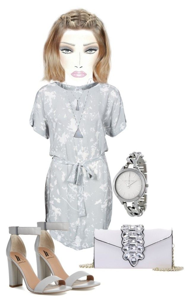 """""""Untitled #3956"""" by cristalabron ❤ liked on Polyvore"""