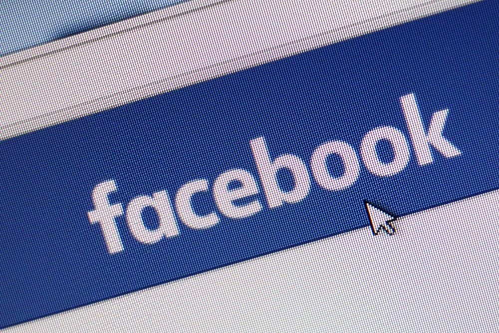 Estce nécessaire d'avoir une page Facebook