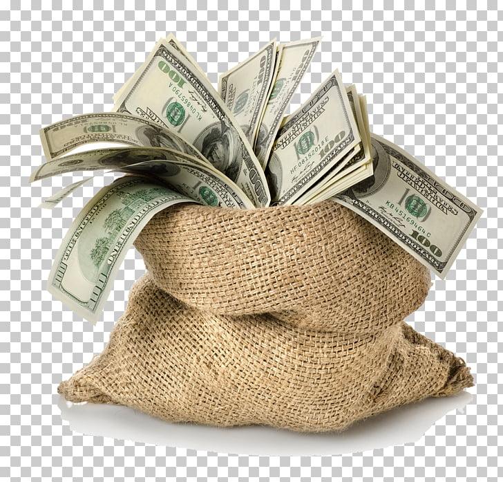 Bolsa De Dolares Bolsa De Dinero Dolar Png Clipart Money Bag Money Wallpaper Iphone Cute Cartoon Wallpapers