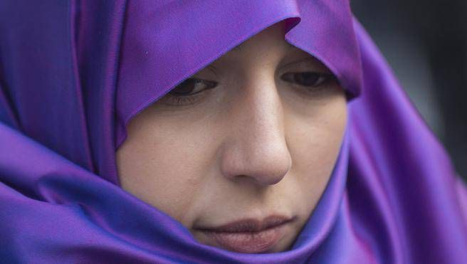 Image from http://thechronicleherald.ca/sites/default/files/imagecache/ch_article_main_image/articles/B97435281Z.120150313160844000G6R8RMOH.11.jpg.