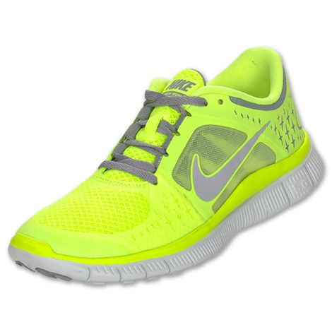 running shoes for flat feet women  50bdc038fb