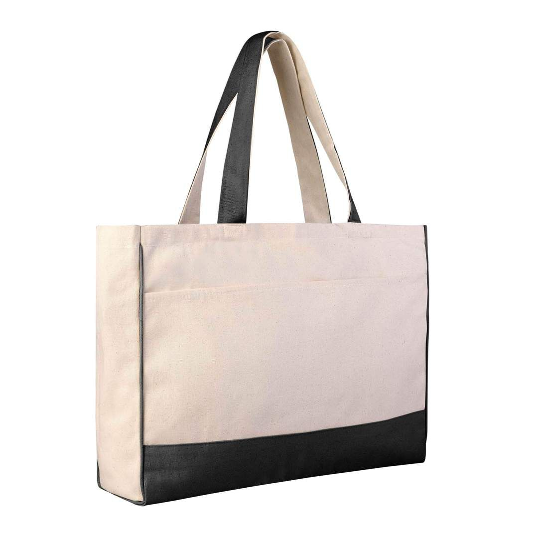 Sturdy Wholesale Canvas Tote Bags With Zippered Pocket Large Large Canvas Tote Bags Canvas Tote Bags Tote Bag