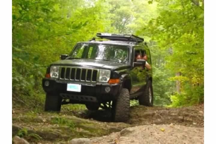 Wk Xk Picture Thread Page 316 Jeepforum Com Jeep Commander Jeep Commander Lifted Jeep Cars