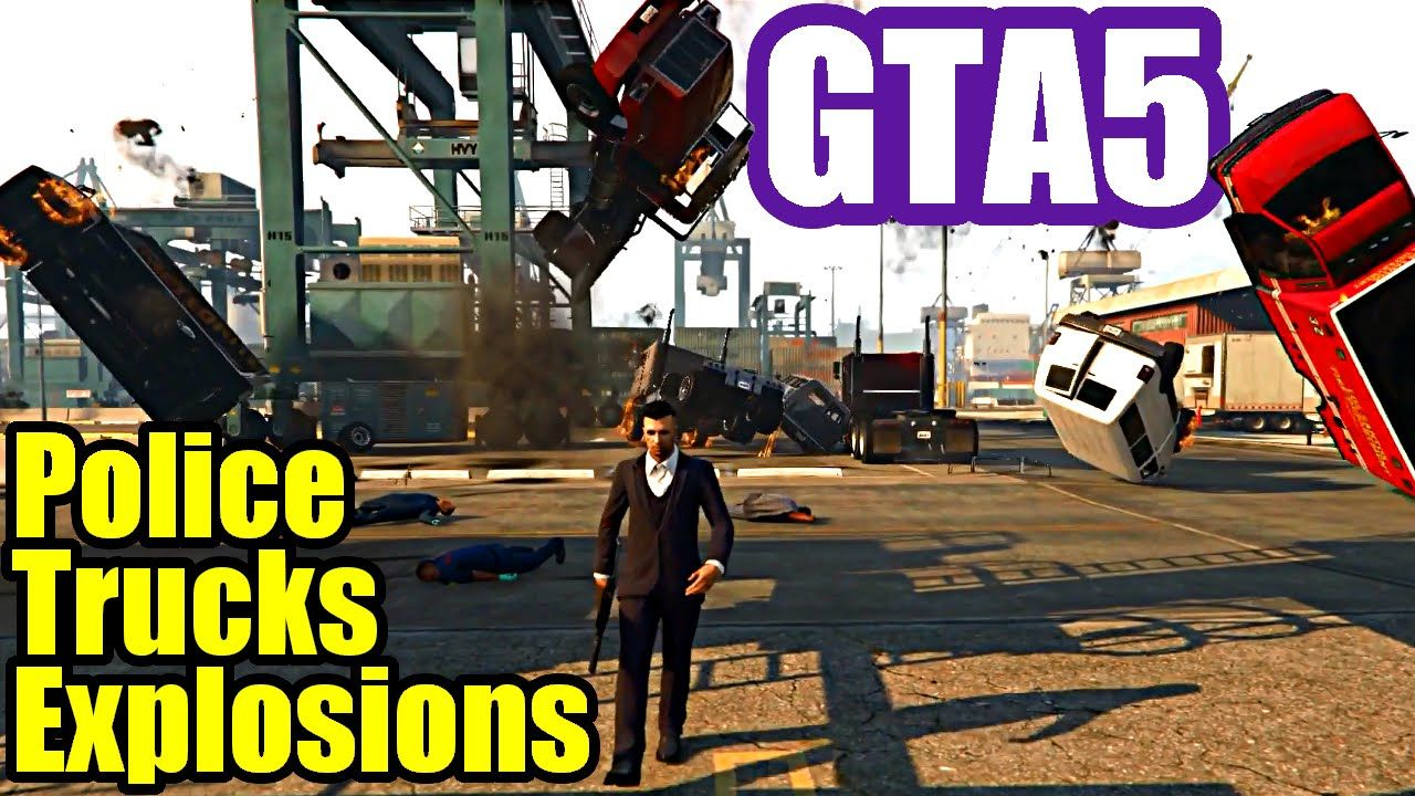 Gta 5 Online Daily Objectives Destroy 20 Vehicles Ps4 Coop W