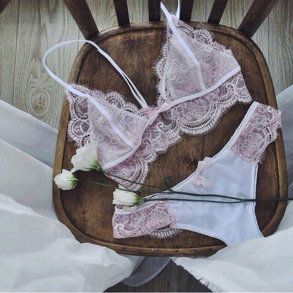 Белье кружевное без косточек женское белье порно бесплатно