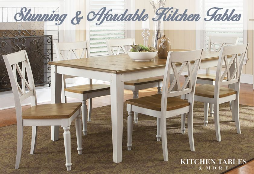 Stunning and affordable kitchen tables Columbus Ohio ...