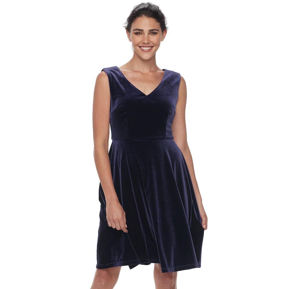 size 14 petite cocktail dresses