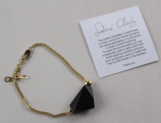 oui-please-1-5-bracelet Salome Charly Bracelet – Value $54