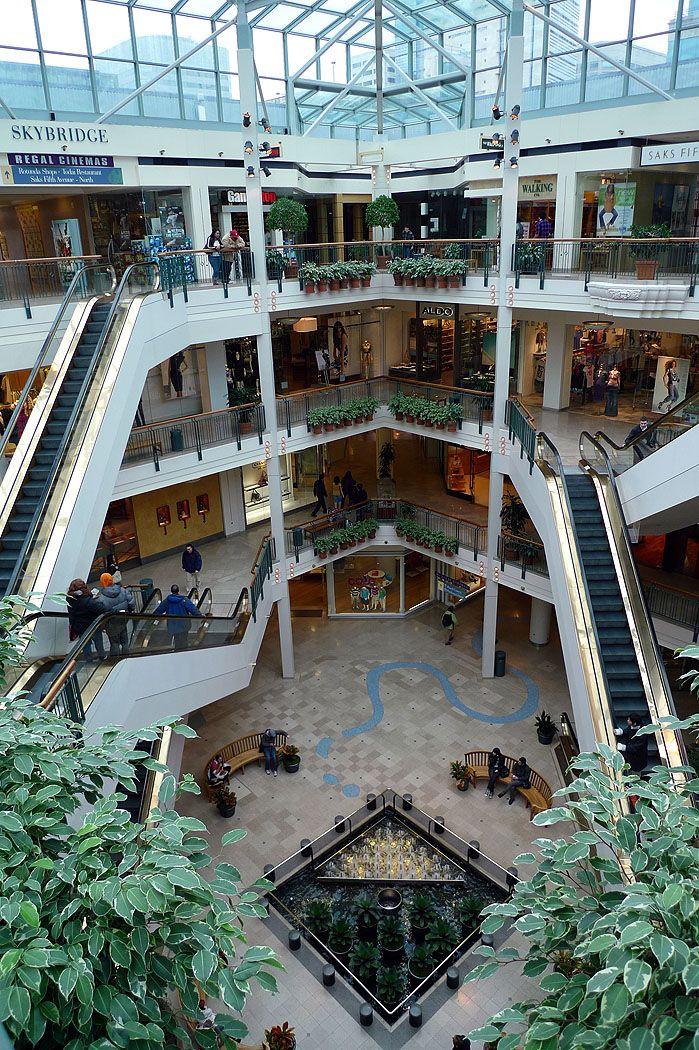374ab3adac71 Pioneer Place Mall
