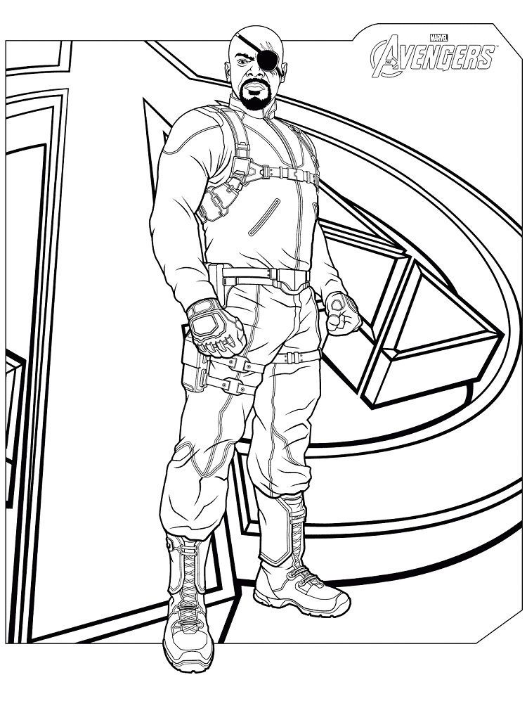 Black Widow Superhero Coloring Pages In 2020 Avengers Coloring Avengers Coloring Pages Marvel Coloring