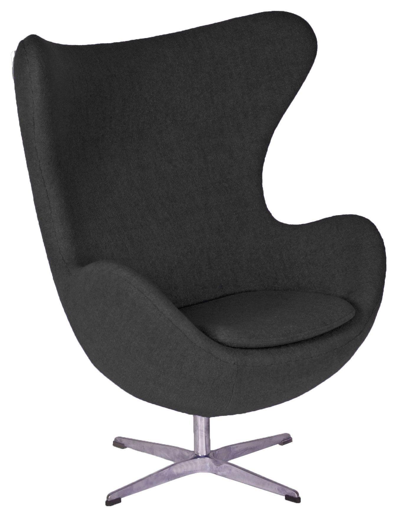 egg chair | room | pinterest | mobilier