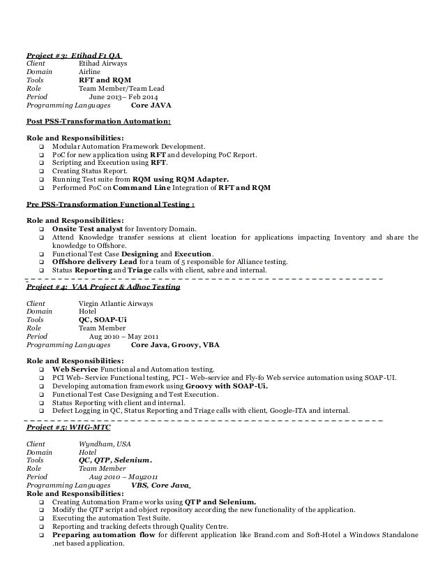 parag raghuvanshi resume airlines download template home design test analyst sample resume - Test Analyst Sample Resume