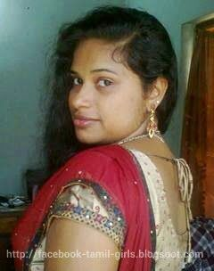 Malayali call girls 050 34 2 5 6 7 7 - 1 8