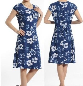 Party-Casual-Female-mother-grandmother-plus-size-XL-2XL-3XL-4XL-5XL-Summer-Vintage-woman-stage.jpg (335×345)