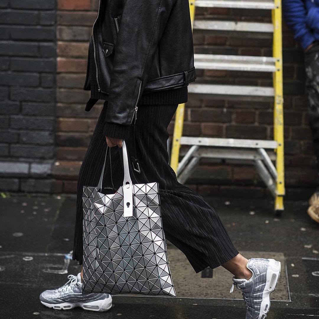 Via Size? Fashion, Urban outfits, Street wear