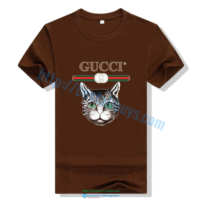 e4294516f Gucci T Shirt on Aliexpress - Hidden Link   Price      FREE Shipping      aliexpresonline