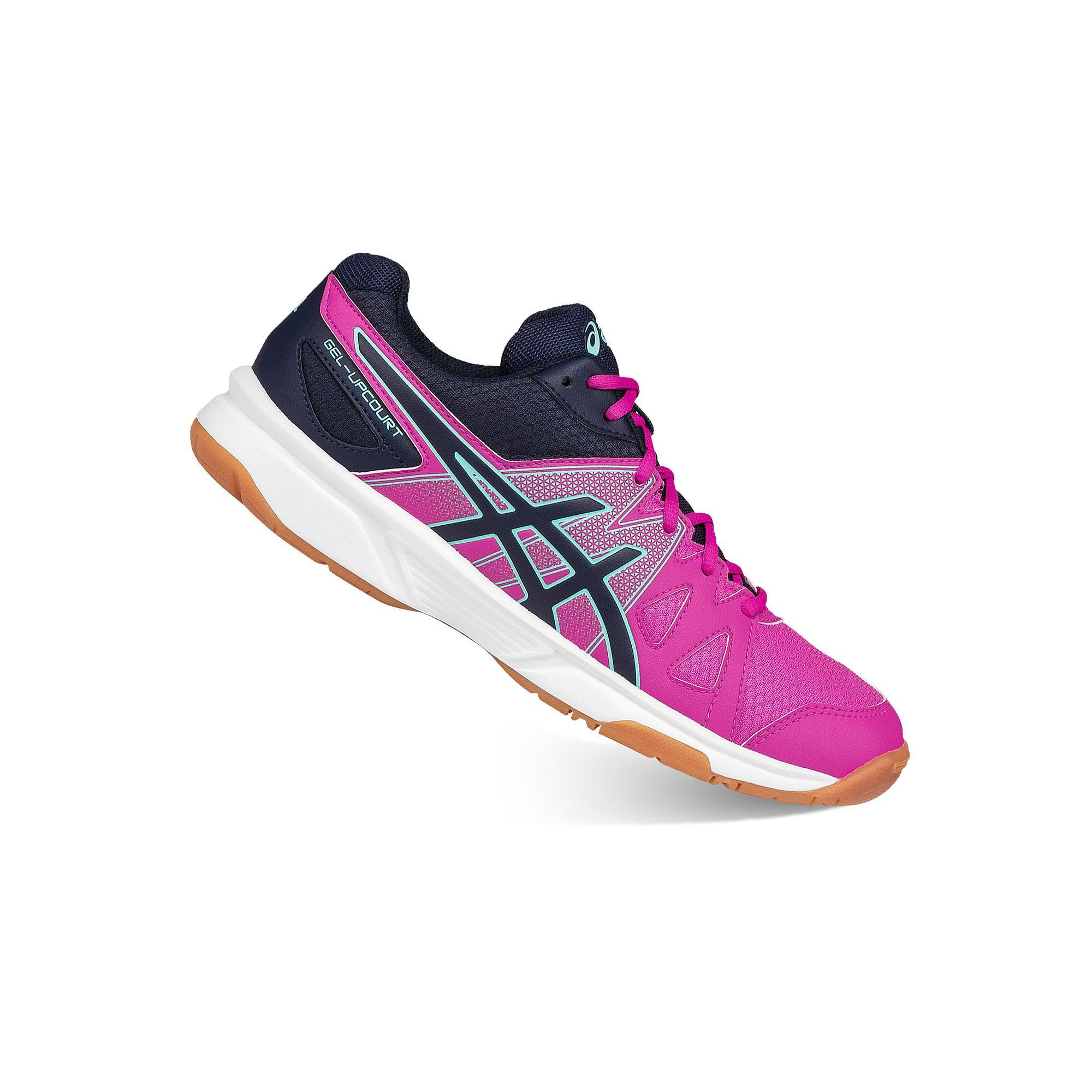 ASICS GEL Upcourt Women's Volleyball Shoes | Products in