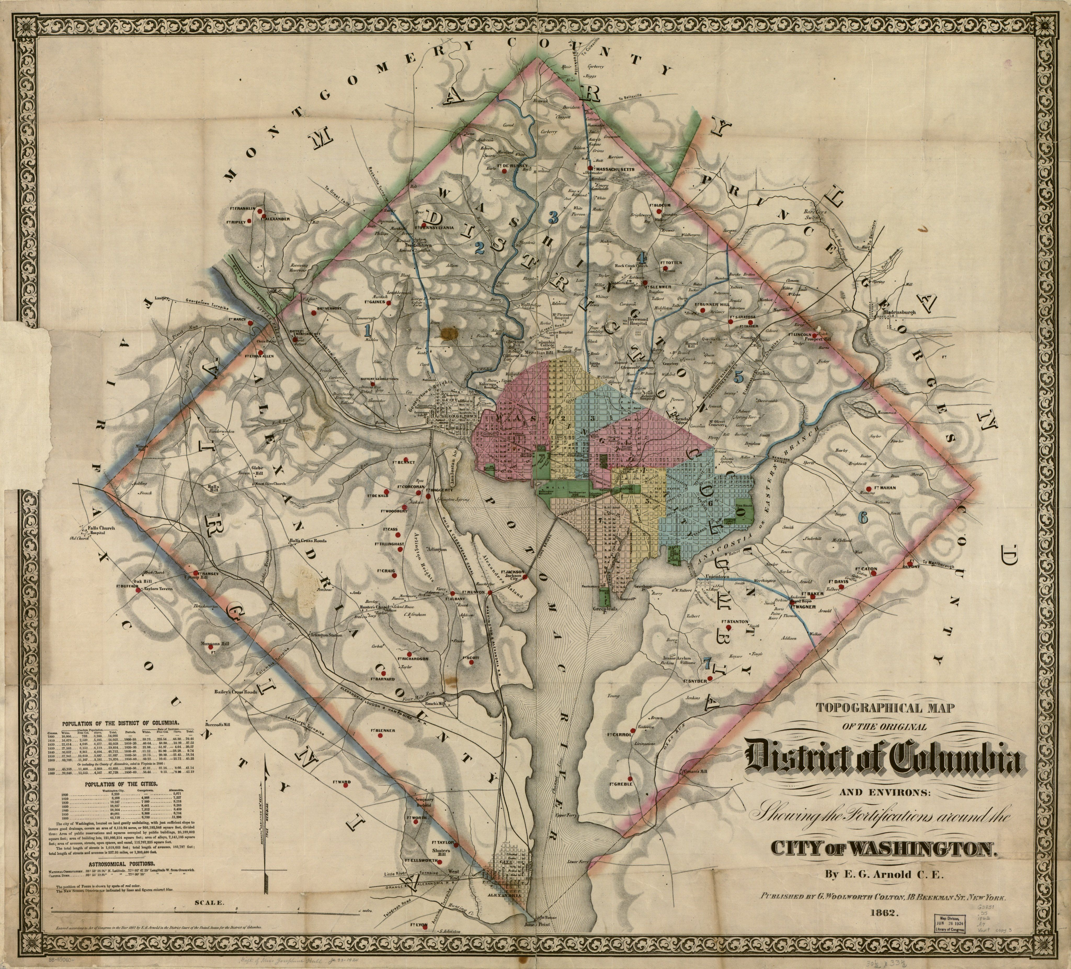 37 maps that explain the American Civil War American civil war and