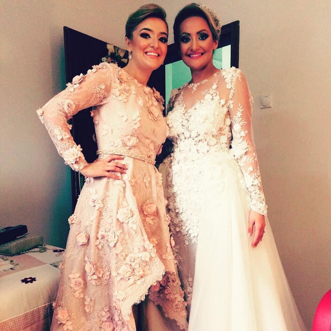 #weddingdresses #weddingday #bridesmaiddresses #white #laceweddingdresses #lace