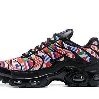 Nike air max tn, Nike air max, Sneakers