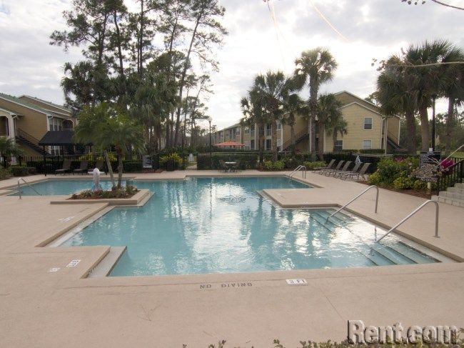 Advenir At Broadwater - 6677 Tanglewood Bay Dr, Orlando FL 32821 - Rent.com