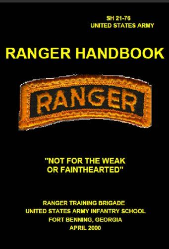 us army rager handbook combined with rifle marksmanship m16a1 rh pinterest com Military M4 Carbine Special Forces M4 Carbine