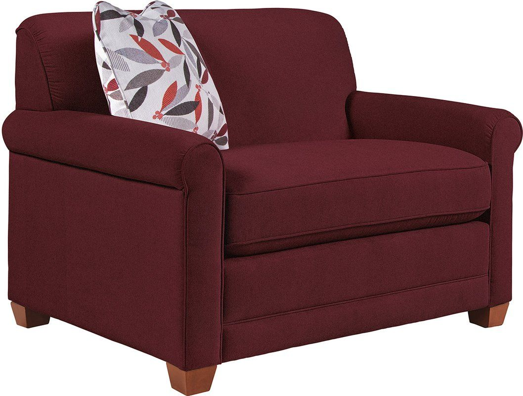 Amanda Premier Armchair Cool Chairs Boys Bedroom Furniture Accent