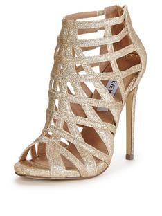 4e64ab6b487 steve-madden-marquee-caged-glitter-sandals