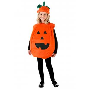 Kids Pumpkin Costume Costume Kids Kidshalloweencostumes Pumpkin Halloween Spirit Kids Pumpkin Costume Pumpkin Halloween Costume Pumpkin Costume