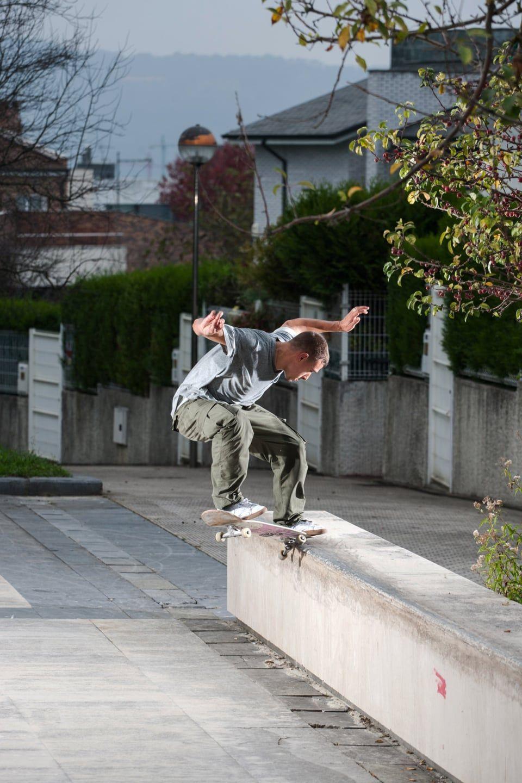 trama Simpático El cuarto  Nike Sb Tour | Instagram Remix | Be Skate Mag | Nike sb, Skate, Instagram