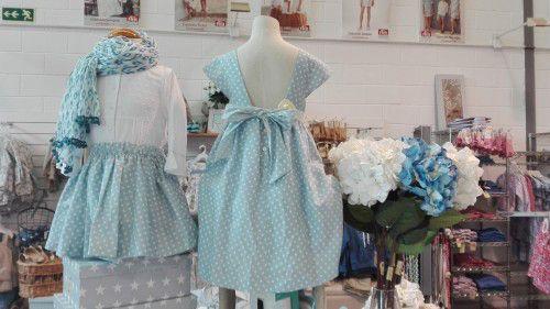 La Nueva Colección De The First Mi Tienda Favorita Moda Para Mujer Tiendas De Ropa Moda