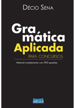 Dislexia Atividades De Conhecimento Fonologico Portugues Para