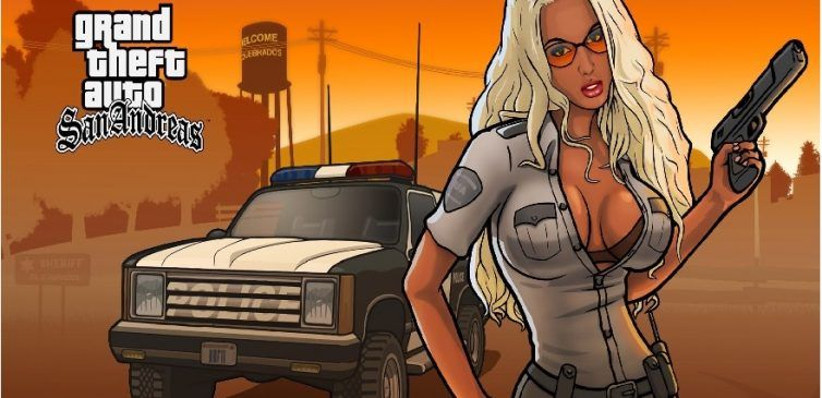 Gta San Andreas Hile Kodlari Tamami Teknozum Grand Theft Auto Xbox 360 Macera
