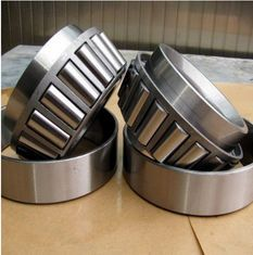 China CHIK OEM ORDER HM218248/HM218210 SET414 HM218248/10 KOYO NSK NTN Taper Roller Bearing supplier