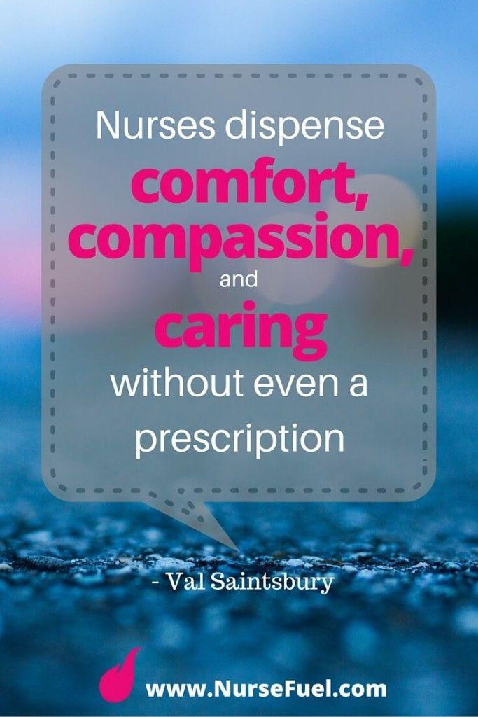30 Motivational Quotes For Nursing Students Nursefuel Funny Nurse Quotes Nurse Quotes Inspirational Nurse Quotes