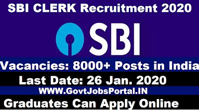 491e5a65198dd3485e534589f73f3a49 - Application For Recruitment Of Junior Associates
